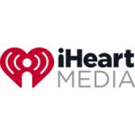 heart-media