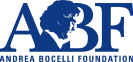 ABF-Logo-trans