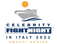 CFN IN ITALY 2021 AMALFI LOGO GRAY YACHT VER 1 JULY 1 2020
