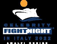 CFN IN ITALY 2022