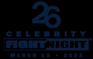 Celebrity Fight Night 26